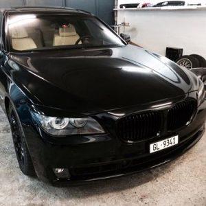 boese-BMW750i